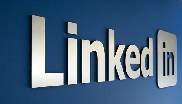 Uopfordret ansøgning linkedin jobsøgning